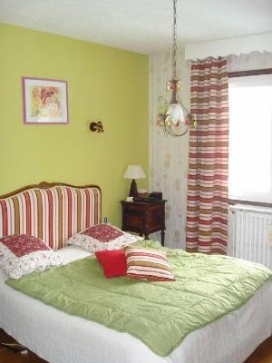 Maison a vendre Ussel 19200 Correze 160 m2 6 pièces 197000 euros