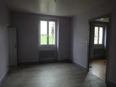 Location appartement Oyonnax 01100 Ain 72 m2 3 pièces 400 euros