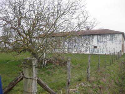 Maison a vendre Outines 51290 Marne 6 pièces 79000 euros
