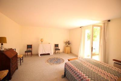 Maison a vendre Albas 46140 Lot 130 m2 5 pièces 132048 euros