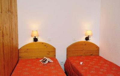 Appartement a vendre Pralognan-la-Vanoise 73710 Savoie 36 m2 3 pièces 121000 euros