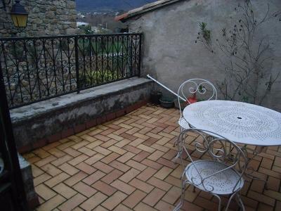 Maison a vendre Saint-Julien-en-Saint-Alban 07000 Ardeche 75 m2 5 pièces 87000 euros