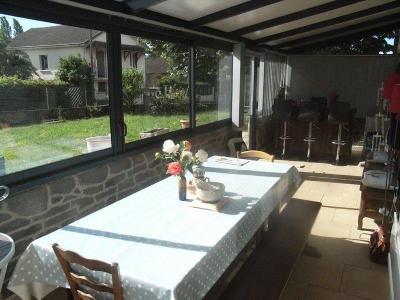 Maison a vendre Bourg-en-Bresse 01000 Ain 190 m2 7 pièces 210000 euros