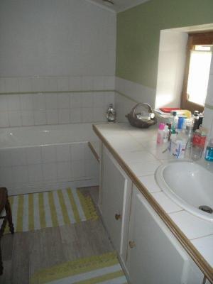 Maison a vendre Polliat 01310 Ain 217 m2 7 pièces 335000 euros