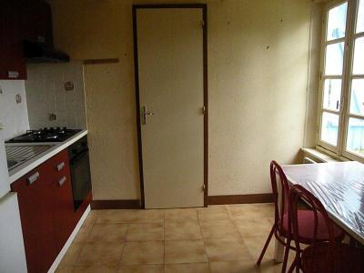 Maison a vendre Billancelles 28190 Eure-et-Loir 20 m2 1 pièce 40200 euros