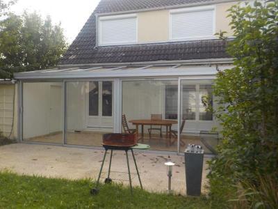 Maison a vendre Châlons-en-Champagne 51000 Marne 90 m2 4 pièces 171000 euros