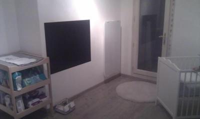 Maison a vendre Saint-Germain-la-Ville 51240 Marne 6 pièces 219480 euros