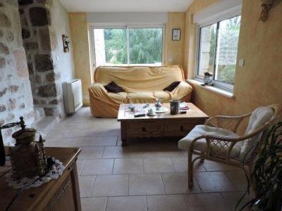 Maison a vendre Saint-Basile 07270 Ardeche 220 m2 5 pièces 210000 euros