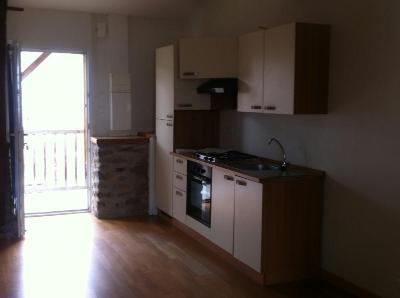 Appartement a vendre Pleudihen-sur-Rance 22690 Cotes-d'Armor 23 m2 1 pièce 79500 euros