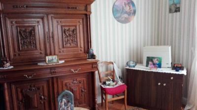 Maison a vendre Sérandon 19160 Correze 150 m2 6 pièces 179000 euros