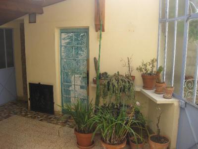 Maison a vendre Loisy-sur-Marne 51300 Marne 6 pièces 105000 euros