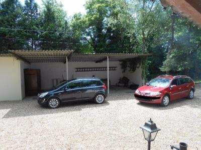 Terrains de loisirs bois etangs a vendre Trizay-Coutretot-Saint-Serge 28400 Eure-et-Loir 953 m2  42400 euros