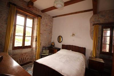 Maison a vendre Douelle 46140 Lot 194 m2 7 pièces 220000 euros