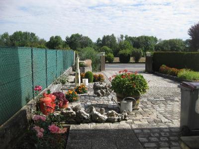 Maison a vendre Huiron 51300 Marne 89 m2 5 pièces 149000 euros