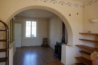 Maison a vendre Berry-au-Bac 02190 Aisne 152 m2 7 pièces 188640 euros