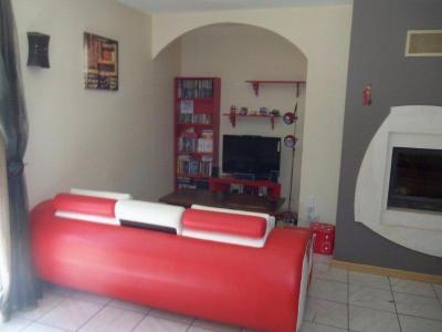 Maison a vendre Saint-Exupéry-les-Roches 19200 Correze 131 m2 5 pièces 188000 euros