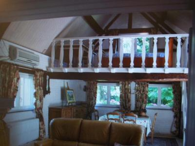 Maison a vendre Beaurepaire-sur-Sambre 59550 Nord 9 pièces 208700 euros