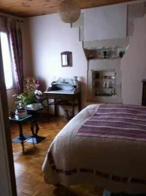 Maison a vendre Pougues-les-Eaux 58320 Nievre 82 m2 5 pièces 109000 euros