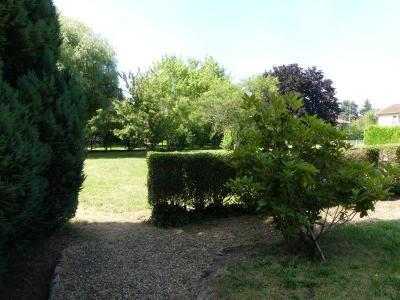 Maison a vendre Tournus 71700 Saone-et-Loire 106 m2 5 pièces 149000 euros