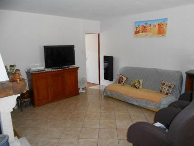 Maison a vendre Donzac 82340 Tarn-et-Garonne 98 m2 4 pièces 147000 euros