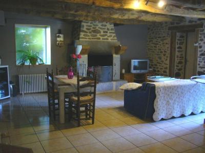 Maison a vendre Pleudihen-sur-Rance 22690 Cotes-d'Armor 160 m2 7 pièces 265200 euros