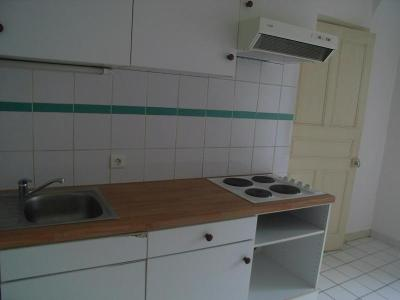 Appartement a vendre Privas 07000 Ardeche 43 m2 2 pièces 47000 euros
