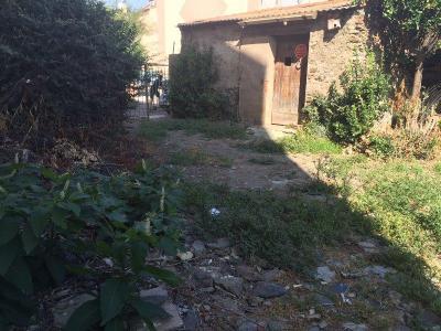 Terrain a batir a vendre Banyuls-sur-Mer 66650 Pyrenees-Orientales 652 m2  175000 euros