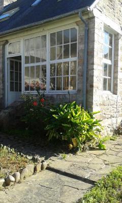 Maison a vendre Pléneuf-Val-André 22370 Cotes-d'Armor 76 m2 8 pièces 258872 euros