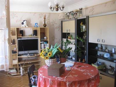 Maison a vendre Frignicourt 51300 Marne  91000 euros