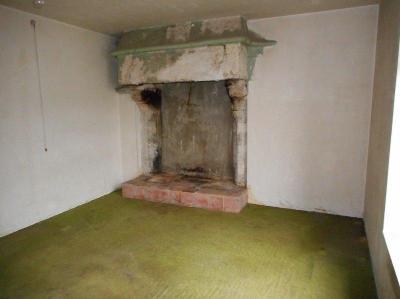 Appartement a vendre Vitré 35500 Ille-et-Vilaine 47 m2 2 pièces 38000 euros