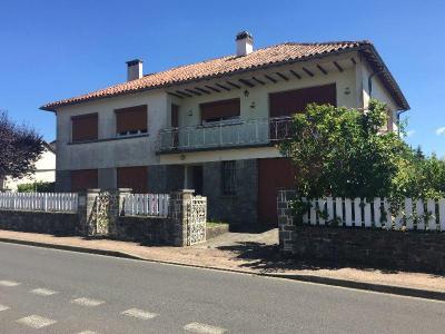 Maison a vendre Ytrac 15000 Cantal 170 m2 5 pièces 152250 euros