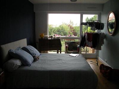 Appartement a vendre Mainvilliers 28300 Eure-et-Loir 120 m2 6 pièces 286000 euros
