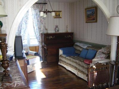 Maison a vendre Saint-Setiers 19290 Correze 113 m2 6 pièces 121900 euros