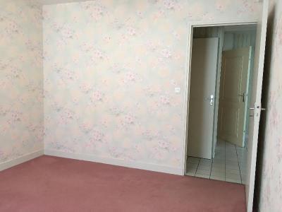 Location appartement Châteaudun 28200 Eure-et-Loir 67 m2 4 pièces 480 euros