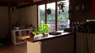 Maison a vendre La Rue-Saint-Pierre 76690 Seine-Maritime 162 m2 8 pièces 229000 euros