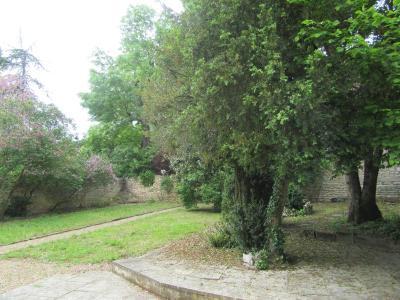 propriete a vendre Morey-Saint-Denis 21220 Cote-d'Or 300 m2 7 pièces 900000 euros