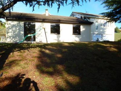 Maison a vendre Tallard 05130 Hautes-Alpes 150 m2 5 pièces 352000 euros