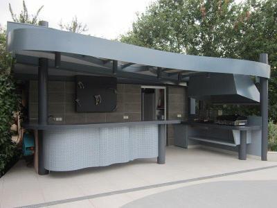 Maison a vendre Meauzac 82290 Tarn-et-Garonne 180 m2 6 pièces 460000 euros