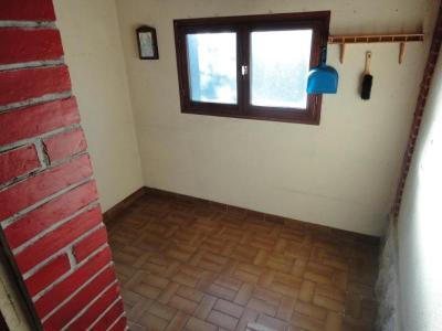 Appartement a vendre Saincaize-Meauce 58470 Nievre 73 m2 3 pièces 43000 euros