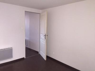 Maison a vendre Belmont-sur-Rance 12370 Aveyron 60 m2 4 pièces 65000 euros