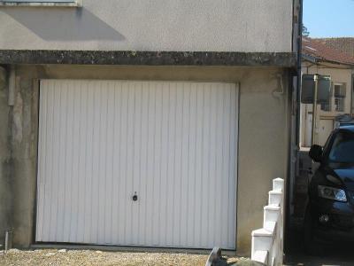 Location garage parking ain 01 for Location garage gex