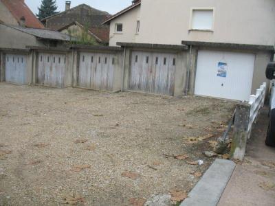 Location garage et parking Montrevel-en-Bresse 01340 Ain  50 euros