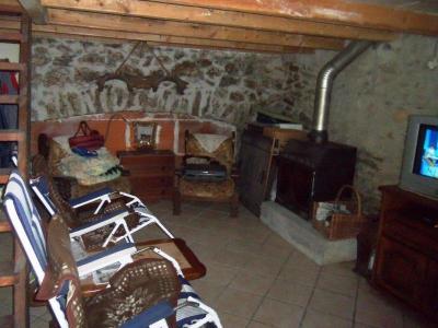 Maison a vendre Merlines 19340 Correze 62 m2 2 pièces 45000 euros