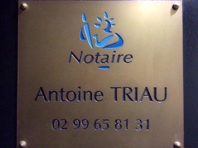 Fonds et murs commerciaux a vendre Fougères 35300 Ille-et-Vilaine 31 m2  94500 euros