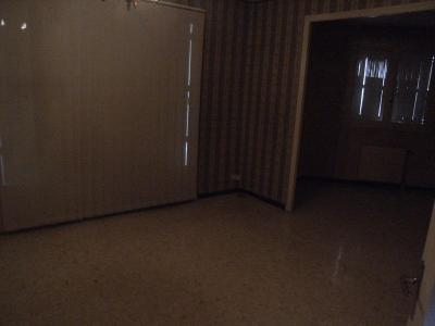 Appartement a vendre Privas 07000 Ardeche 110 m2 6 pièces 130000 euros