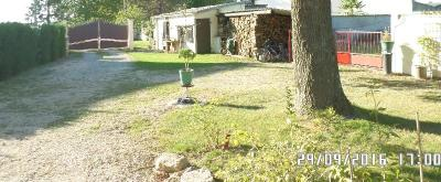 Maison a vendre Romenay 71470 Saone-et-Loire 200 m2 7 pièces 200000 euros