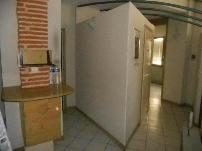 Maison a vendre Valence 82400 Tarn-et-Garonne 231 m2  127000 euros