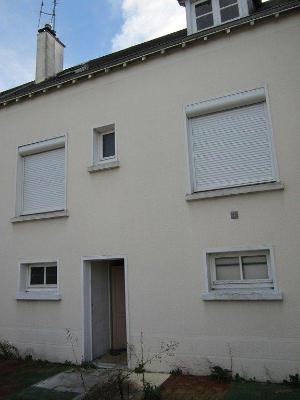 Maison a vendre Le Mans 72000 Sarthe 91 m2 4 pièces 135272 euros