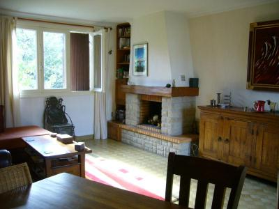Maison a vendre La Vicomté-sur-Rance 22690 Cotes-d'Armor 100 m2 4 pièces 157000 euros