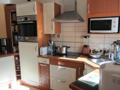 Maison a vendre Chantepie 35135 Ille-et-Vilaine 98 m2 6 pièces 289772 euros